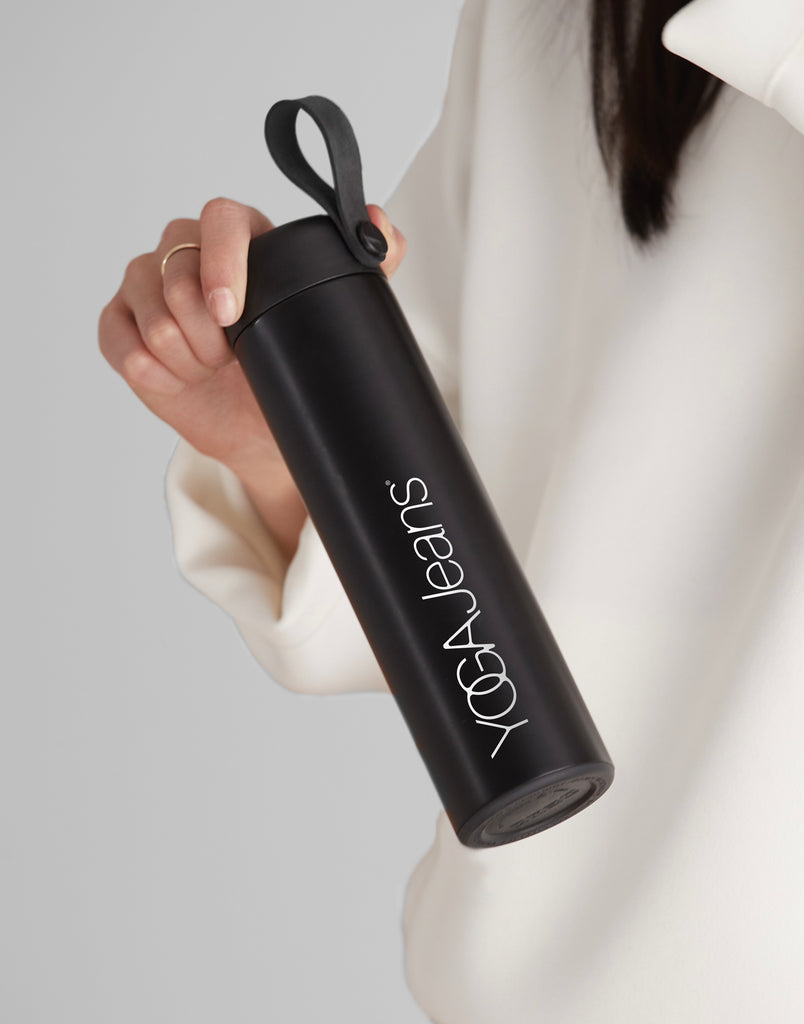 YJ - Water Bottle