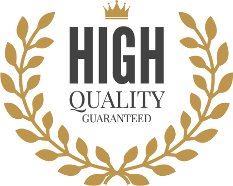 Wig Quality Guarantee