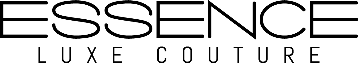 Essence Luxe Couture