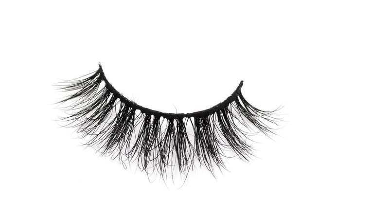Buy Handmade 'ESSENTIALS' Cruelty-Free 3D Lashes | Essence Couture (Single)