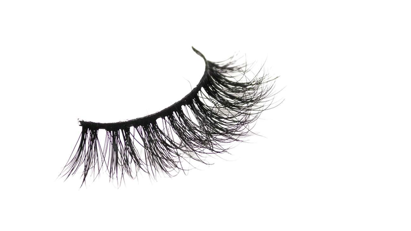 Buy Handmade 'ESSENTIALS' Cruelty-Free 3D Lashes | Essence Couture (Singular)