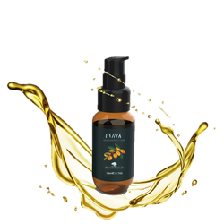 Buy Argan Oil for Human Hair Wigs | Essence Luxe Couture