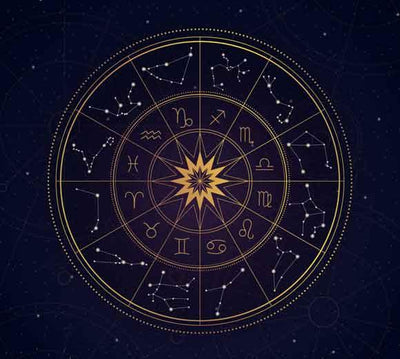 The Twelve Astrological Houses: The Foundation of Your Karmic Life