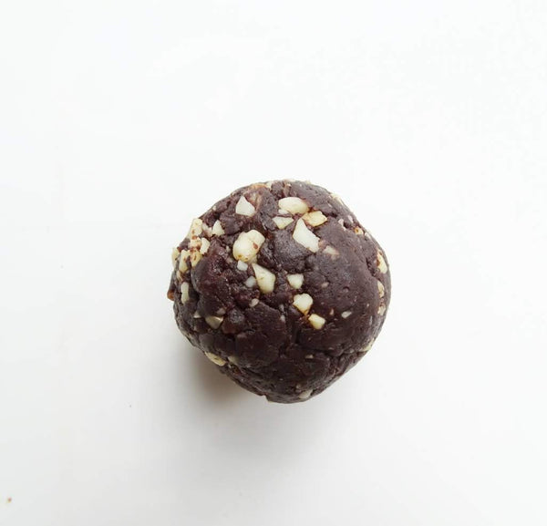 FIT BAKERY - ENERGY BALLS  - 45  gr