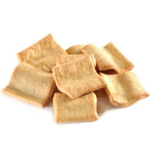 CIAO CARB - CRACKER 50 G