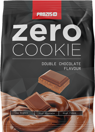 PROZIS- ZERO COOKIE   60 GR