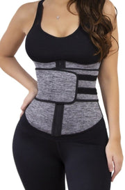 Sweat Sculpt Waist Trainer - KillerWaist