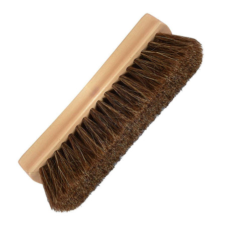 JobSite Suede & Nubuck Leather Cleaning Brush - Cleans & Restores Leather to New Look & Feel