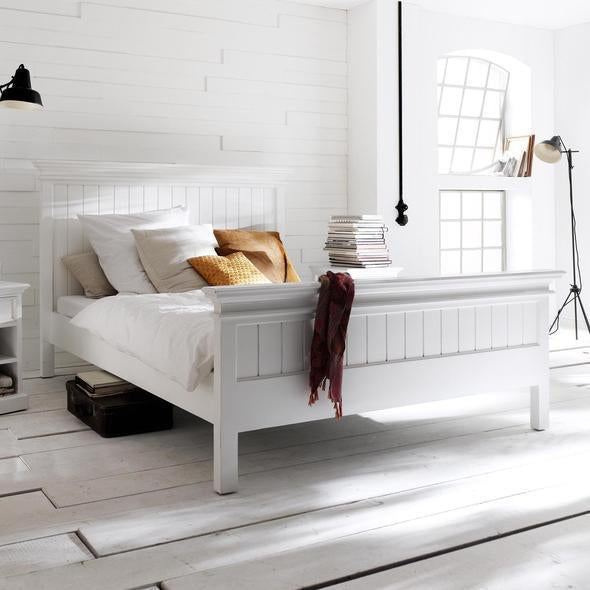 Beds-Hygge Home US