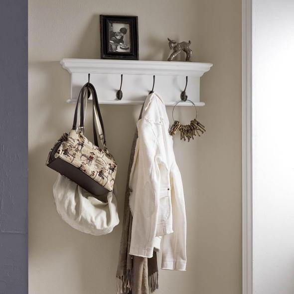 Coat Racks-Hygge Home US