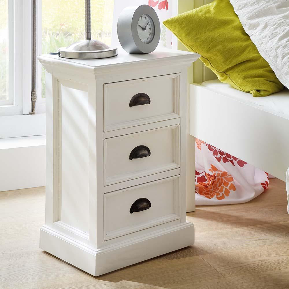 Nightstands-Hygge Home US