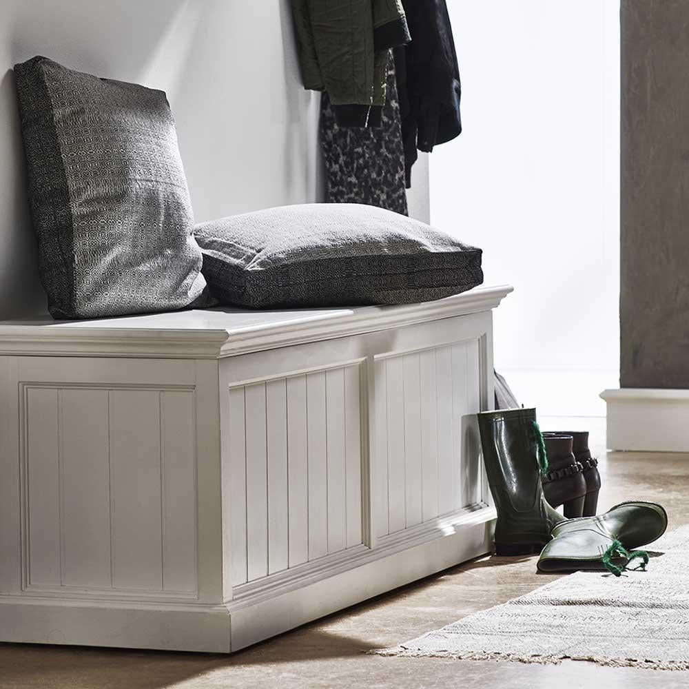 Storage-Hygge Home US