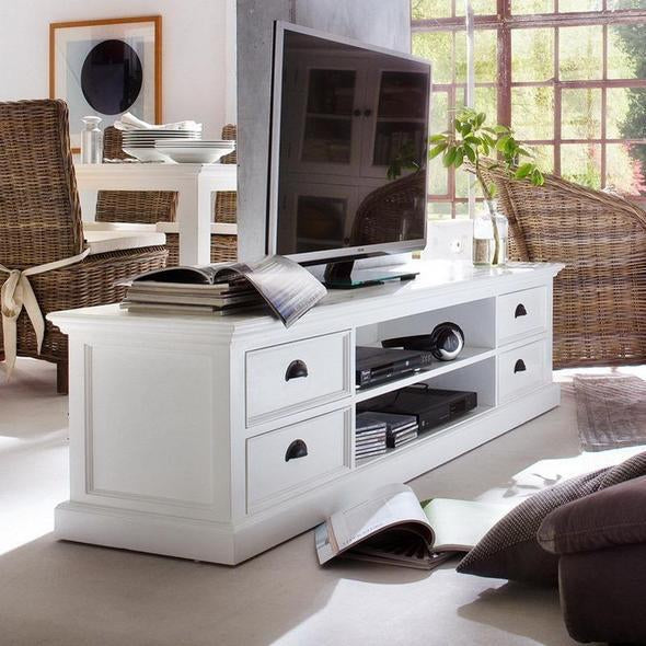 TV Stands-Hygge Home US