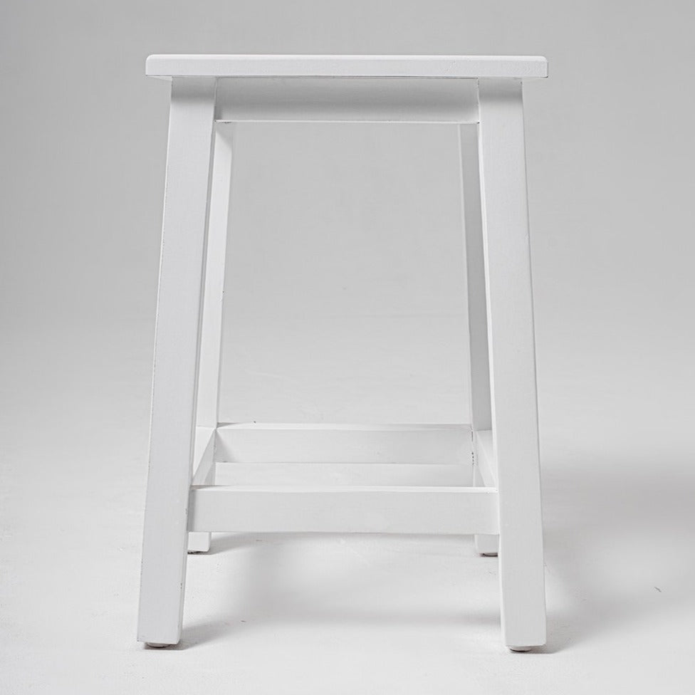 Halifax Kitchen Stool