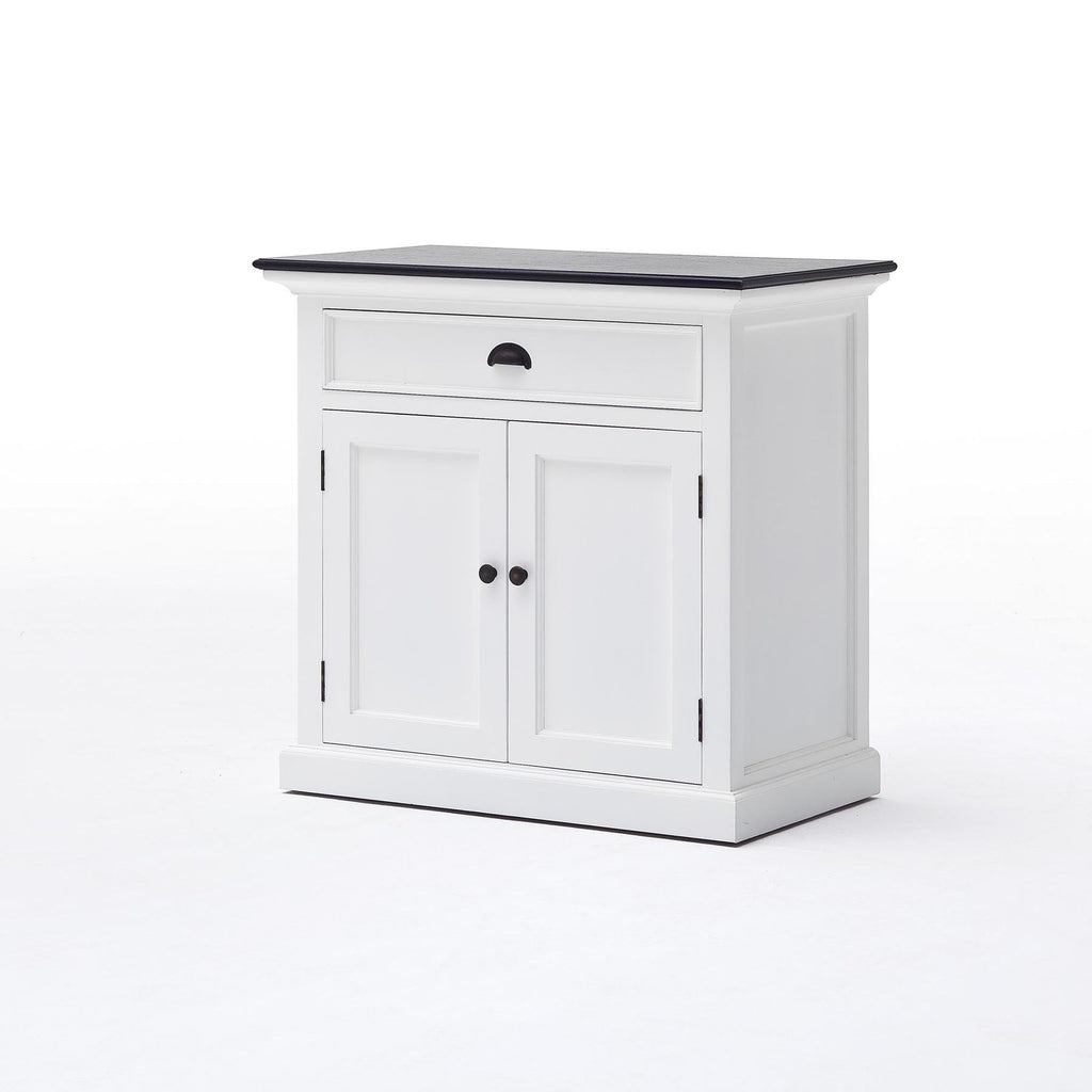 Halifax Contrast Small Buffet-Buffet-Hygge Home US