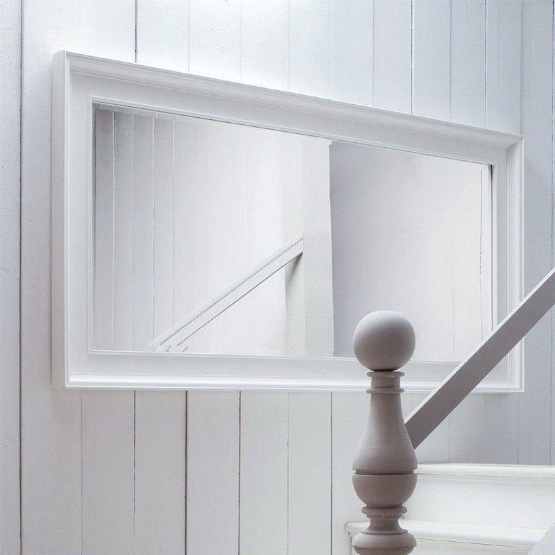 Halifax Grand Mirror-Mirror-Hygge Home US
