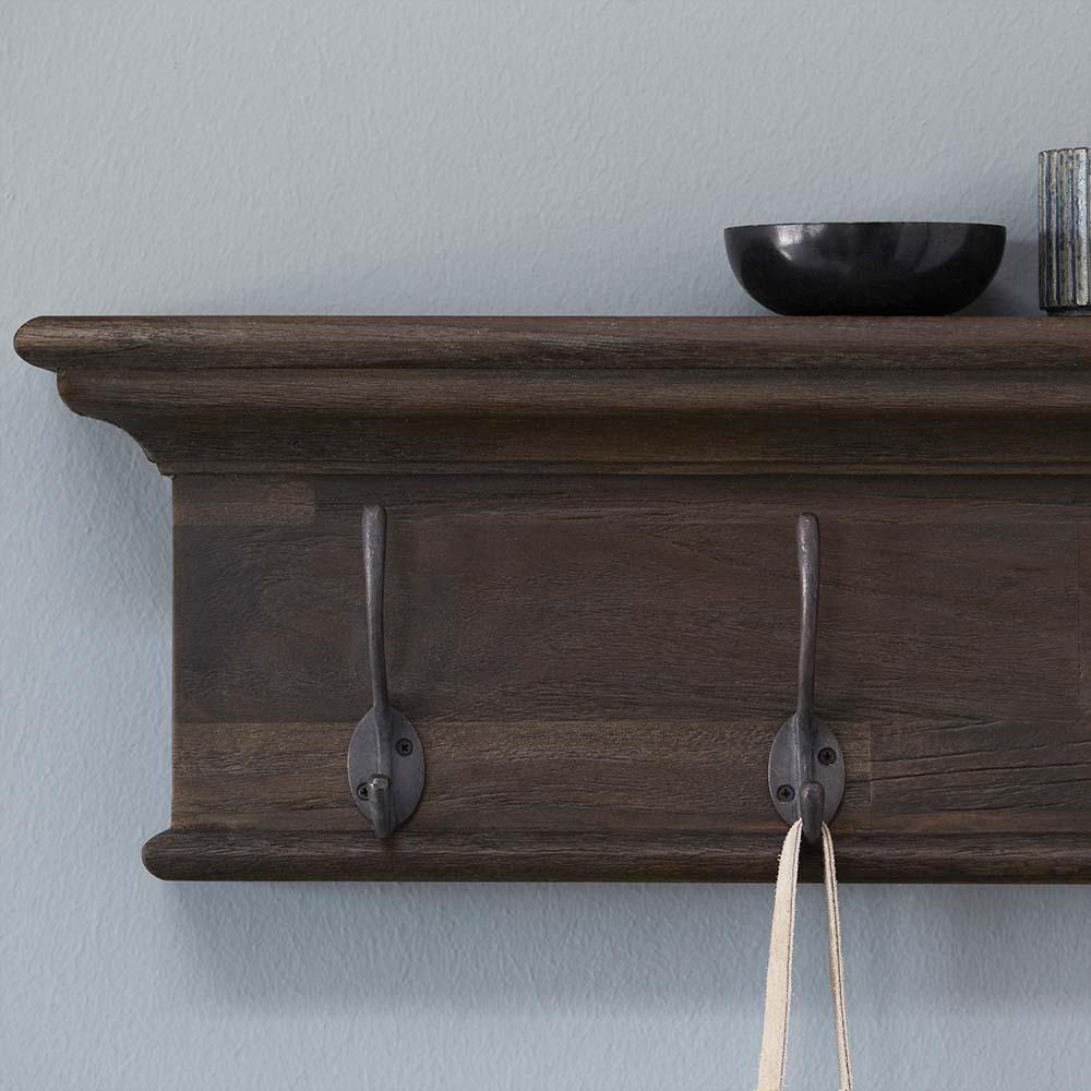 Hygge Coat Rack-Coat Rack-Hygge Home US