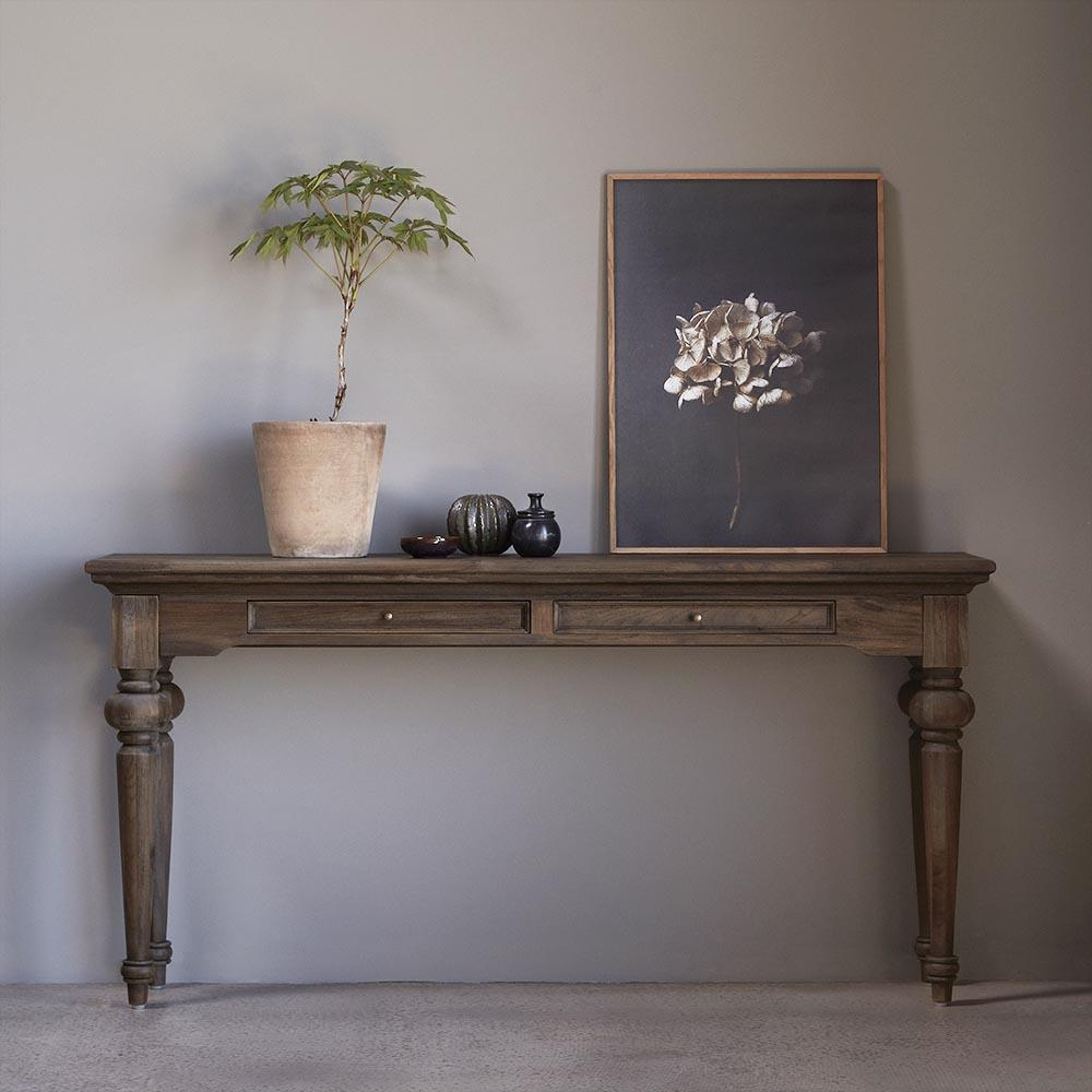 Hygge Console Table-Console Table-Hygge Home US