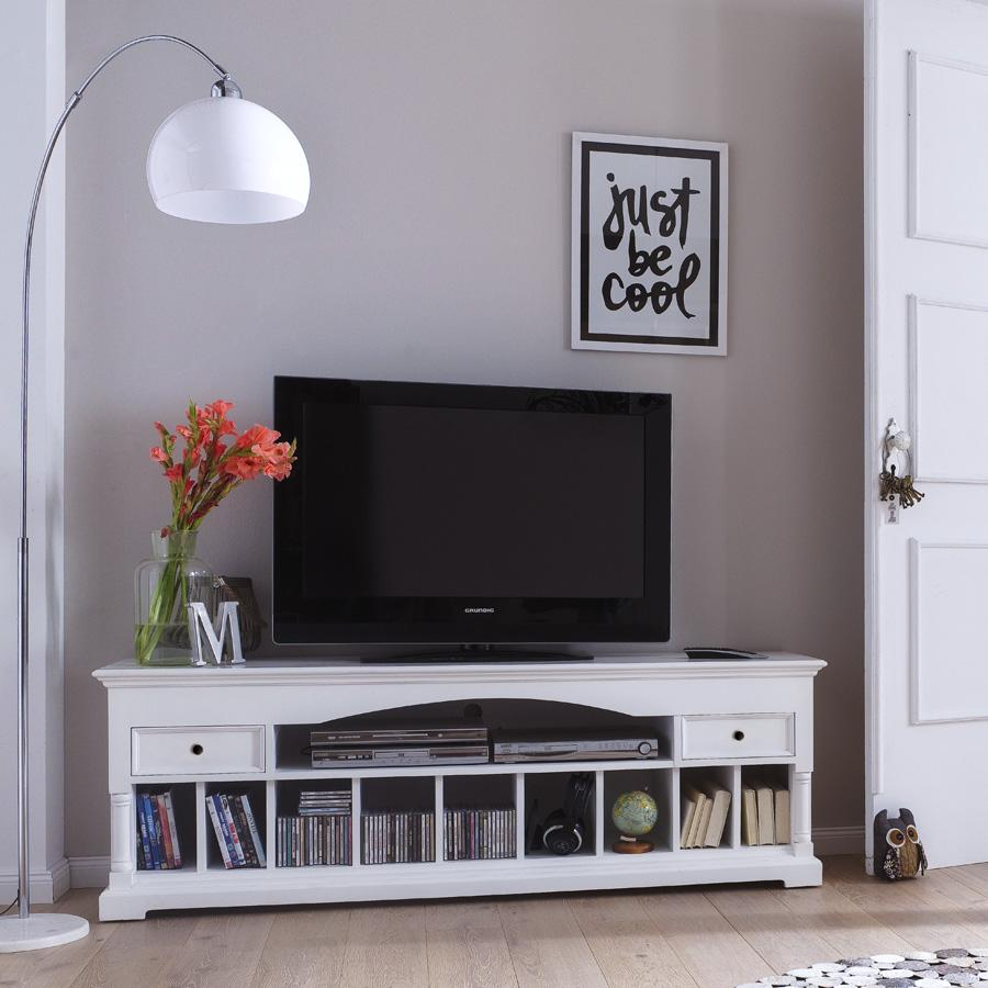 Provence TV Stand-TV Stand-Hygge Home US