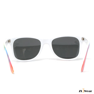 ZL iWear Hawaii Sunglasses
