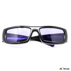 ZL iWear  Star Effect Diffraction Glasses