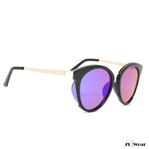 ZL iWear Tigress Sunglasses