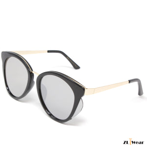 ZLiWear Tigress Sunglasses