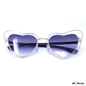 ZL iWear X-Love Sunglasses