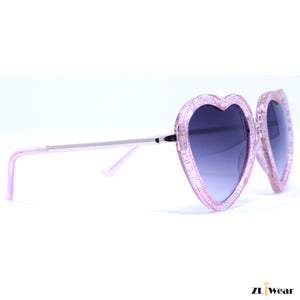 ZL iWear Puppy Love Sunglasses