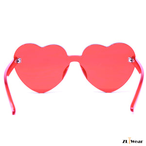 ZL iWear Love Therapy Sunglasses