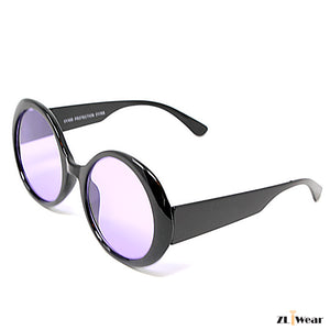 ZLiWear Cutie-Pie  Sunglasses