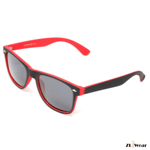 ZLiWear Everyday Sunglasses - ZLiWear