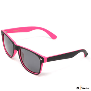 ZL iWear Everyday Sunglasses
