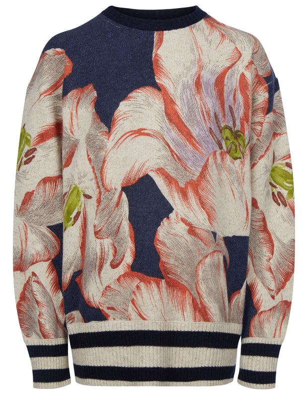 Kasra Pullover-Oilily-XS-Oilily.com