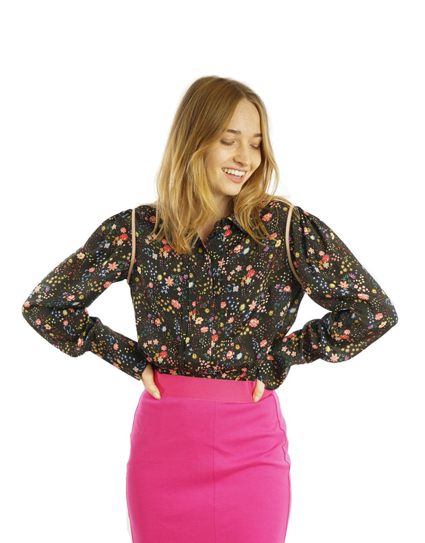 Bell Bluse-Oilily-34-Oilily.com