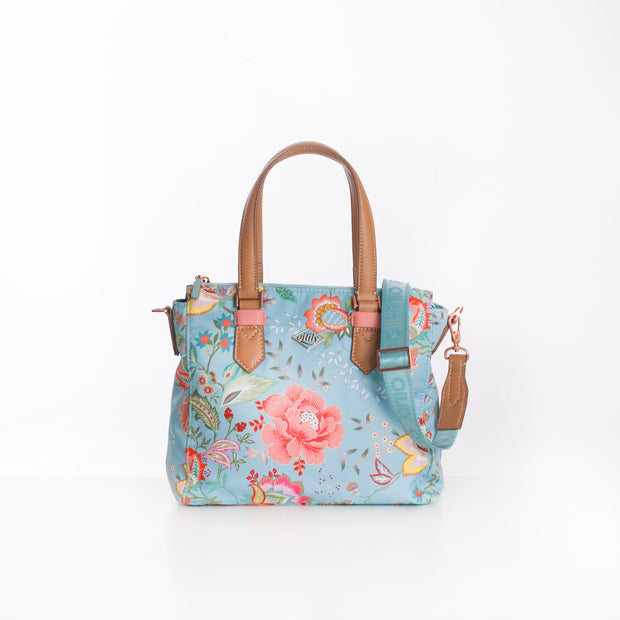 Handtasche S Color Bomb-Oilily-Oilily.com