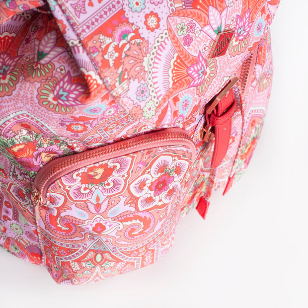 Rucksack Simply Ovation-Oilily-Oilily.com
