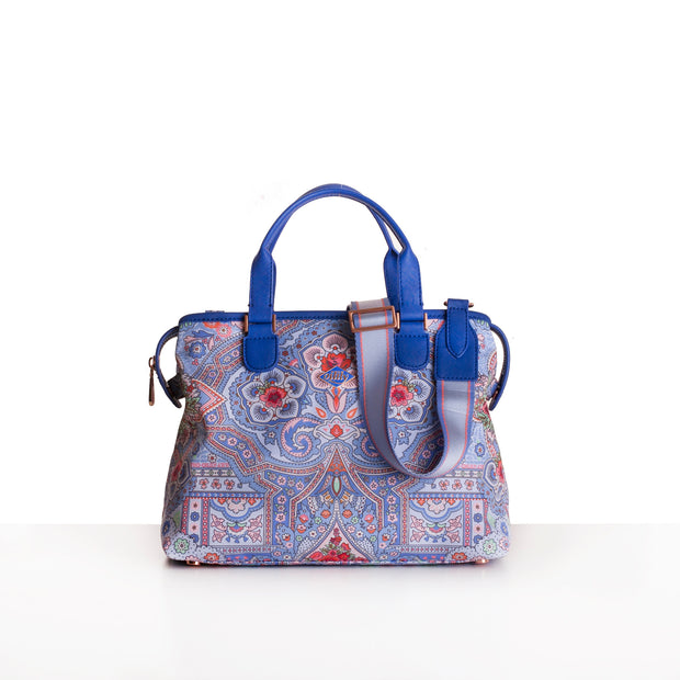Handtasche S Simply Ovation-Oilily-Oilily.com