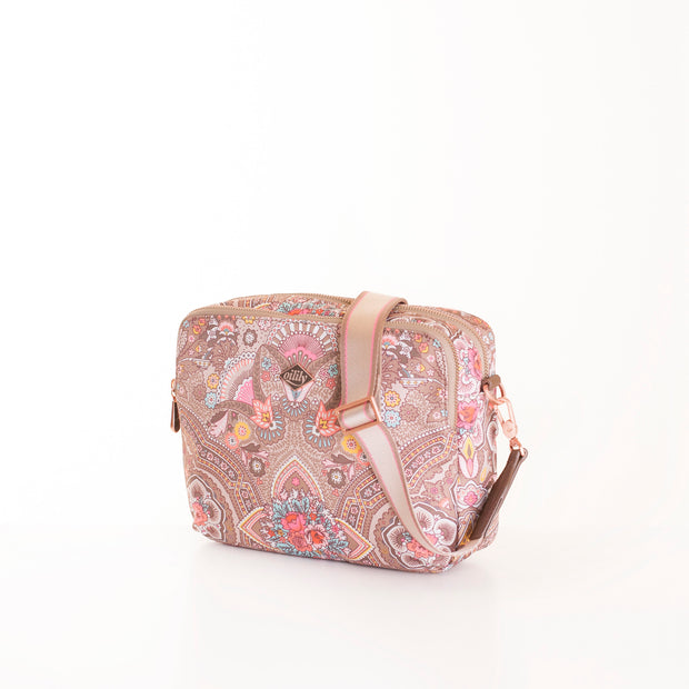 Schultertasche S Simply Ovation-Oilily-Oilily.com