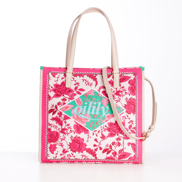 Shopper Signature-Oilily-Oilily.com