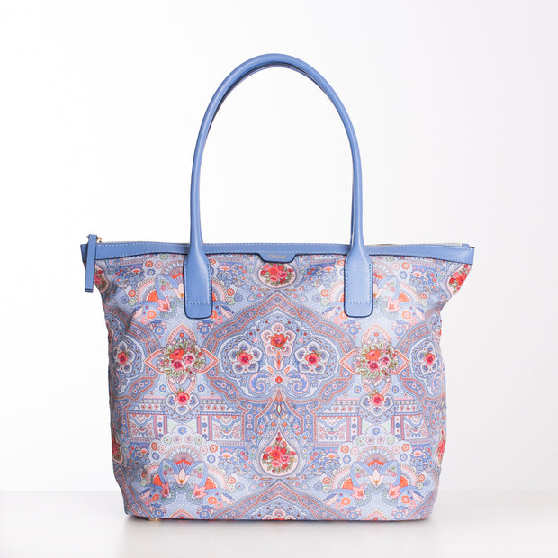 Shopper Oilily Ovation Leather-Oilily-Oilily.com