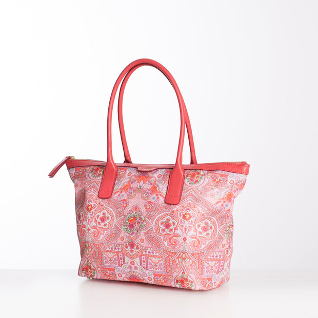 City Shopper Oilily Ovation Leather-Oilily-Oilily.com