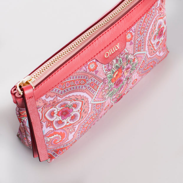 Beutel Oilily Ovation Leather-Oilily-Oilily.com