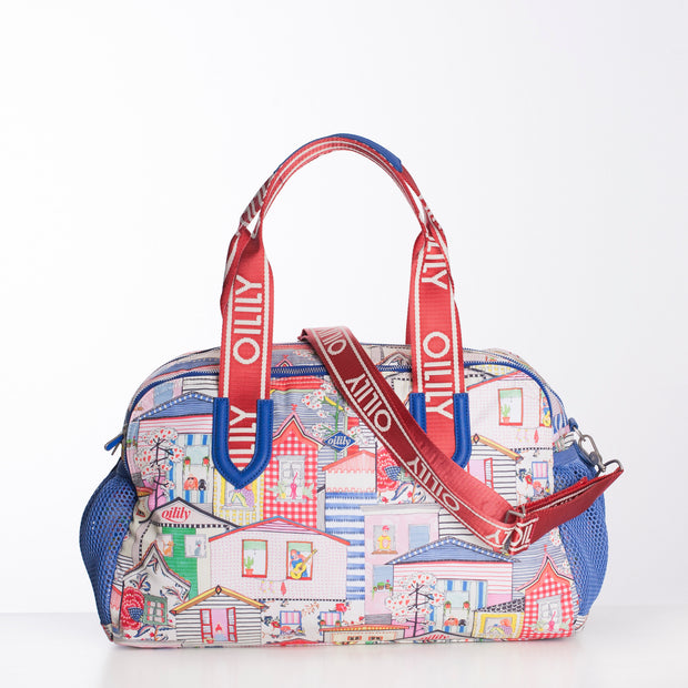 Wickeltasche Oilily Town-Oilily-Oilily.com