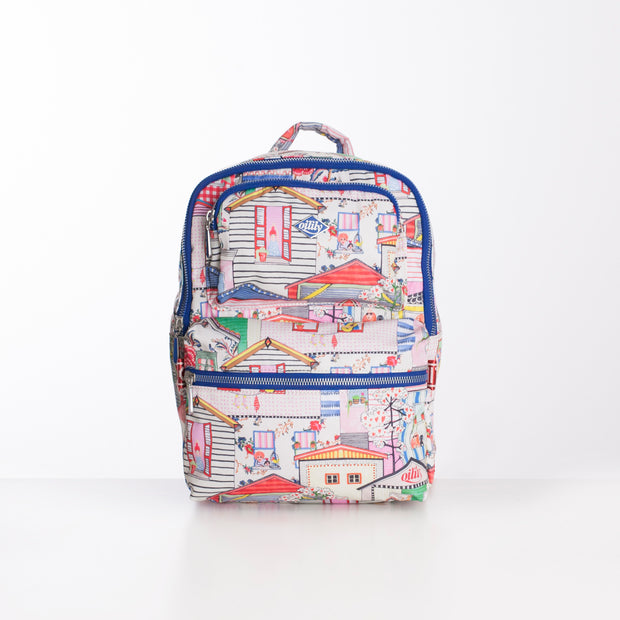 Rucksack S Oilily Town-Oilily-Oilily.com
