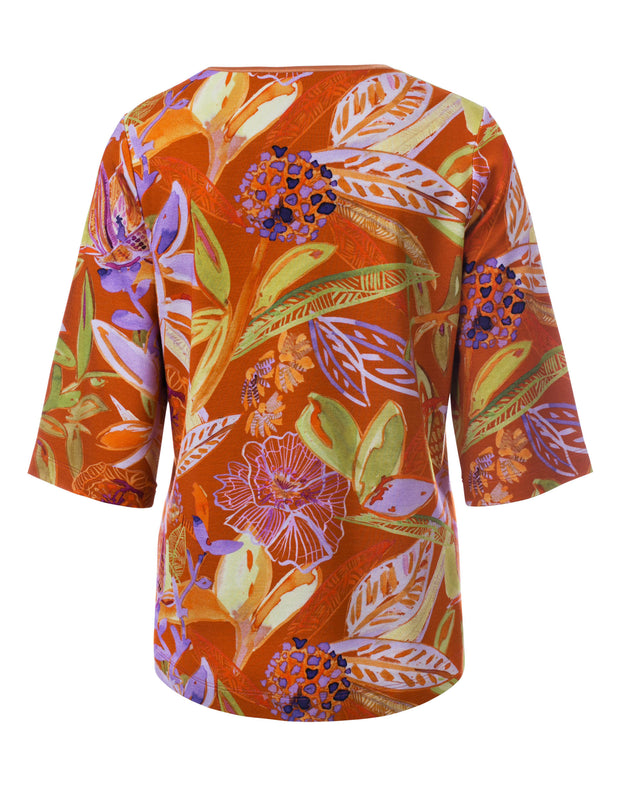 Beril Top-Oilily-XS-Oilily.com