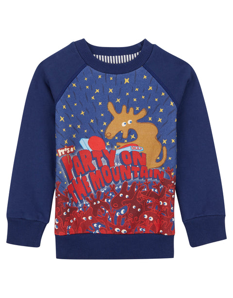Pullover Hobbe-Oilily-116-Oilily.com