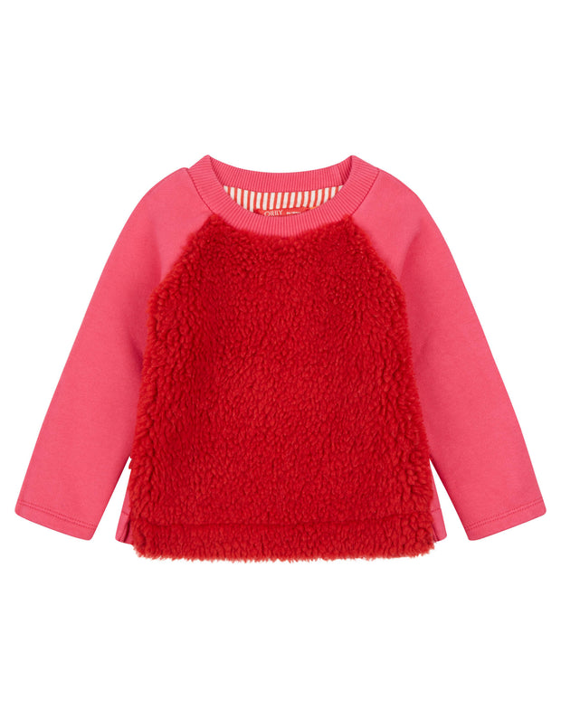 Pullover Hisabelle-Oilily-74-Oilily.com