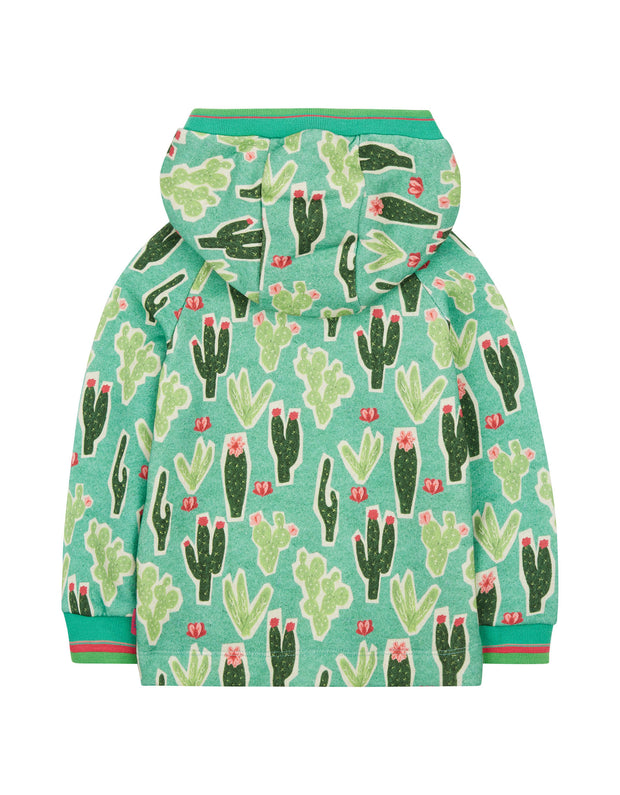 Pullover Hactus-Oilily-92-Oilily.com