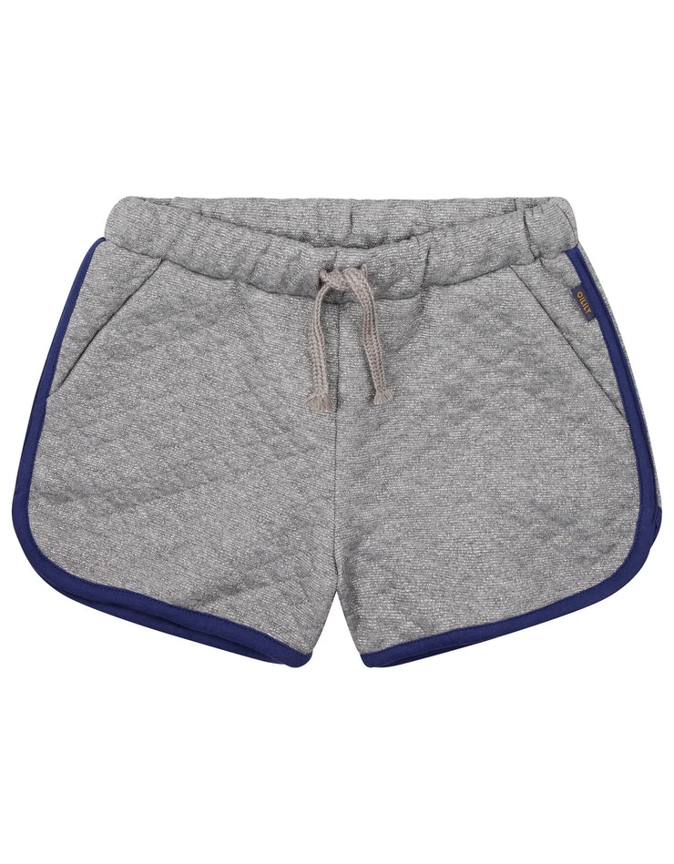 Sweat Shorts Huto